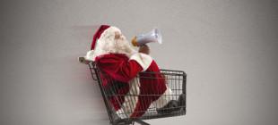 Weihnachtszeit – Umsatzoptimierung für Ihren Onlineshop