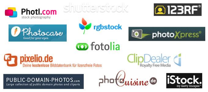 Professionelle Fotos für den Onlineshop